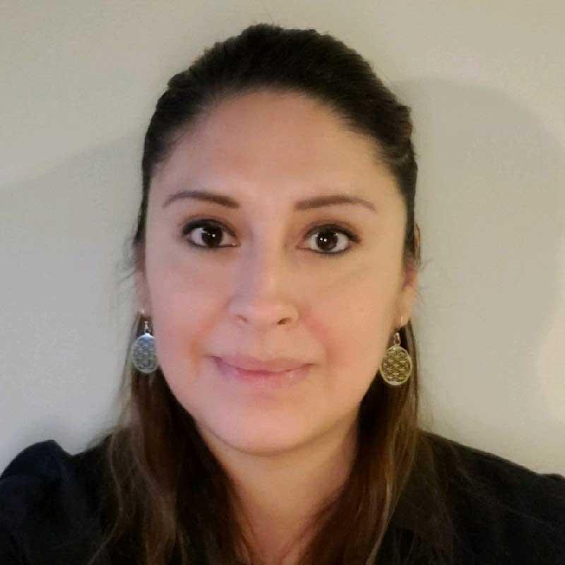 Danixa Contreras