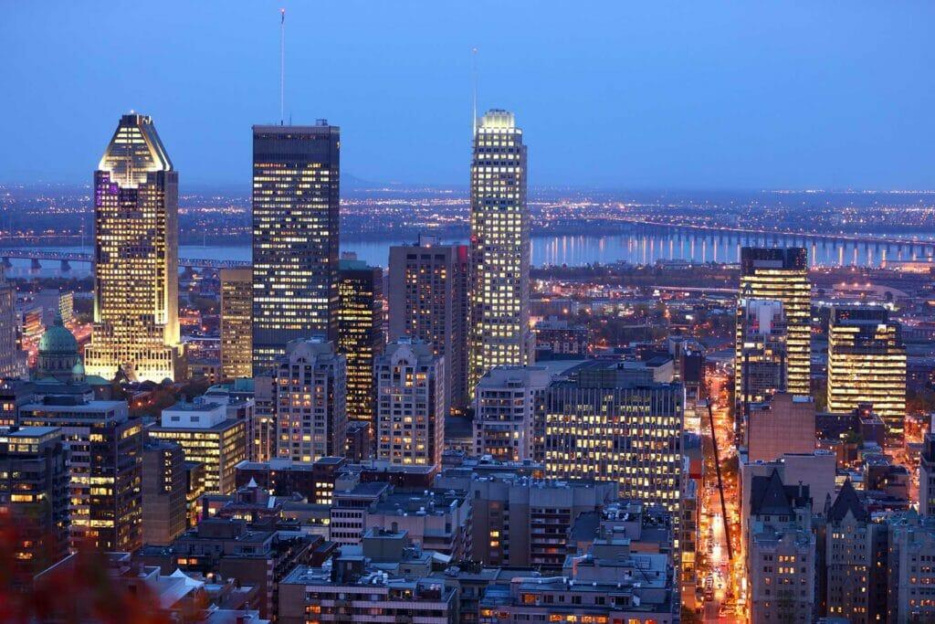 ThetaHealing Montreal