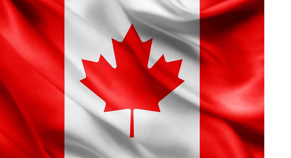ThetaHealing Canada